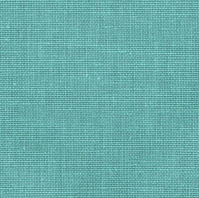 Ocean Linen #9