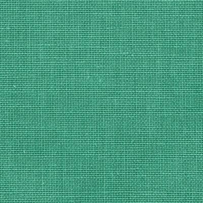 Linen Brights #7 EAV-521