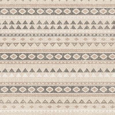Aztec Linen #2