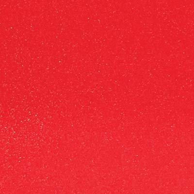 Rockin' Red EAV-1168