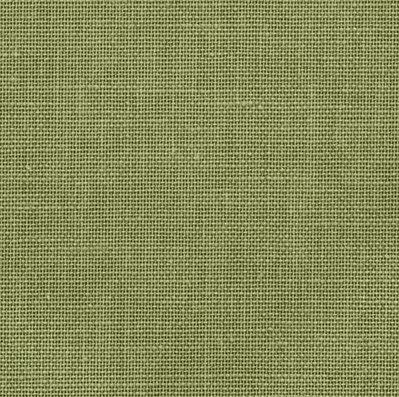 Jungle Linen #4
