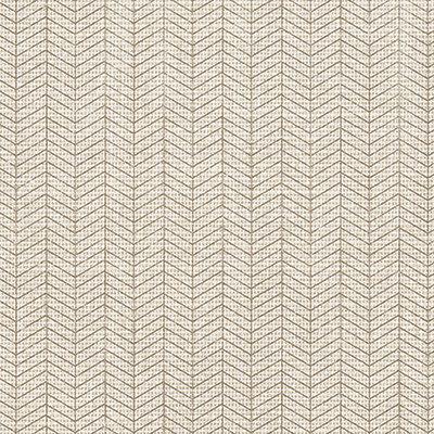 Aztec Linen #10 EAV-636