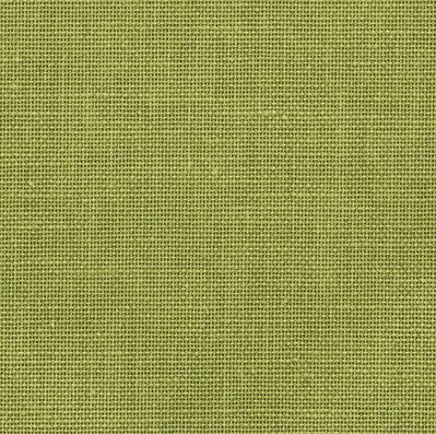Jungle Linen #5