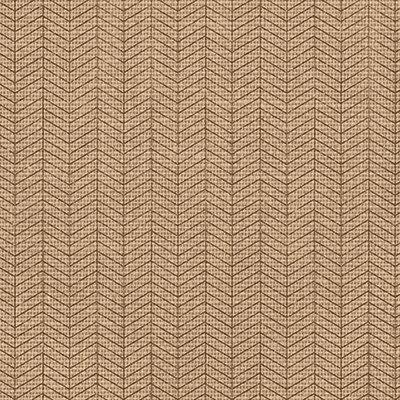 Aztec Linen #1