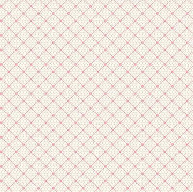 Bundle of Joy Pink #10