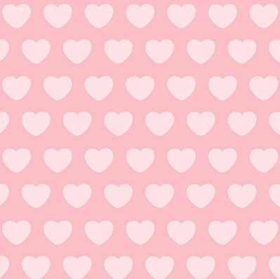 Bundle of Joy Pink #2