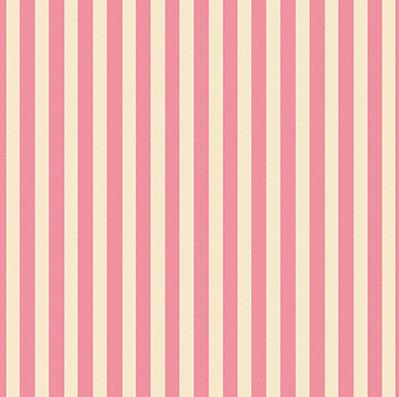 Pink Blush Patterns #4
