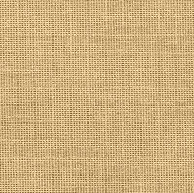 Desert Linen #10