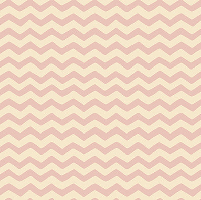 Pink Blush Patterns #12