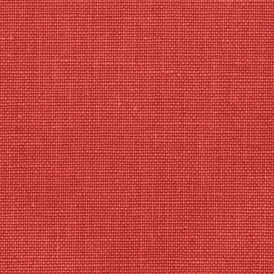 Linen Brights #2 EAV-516