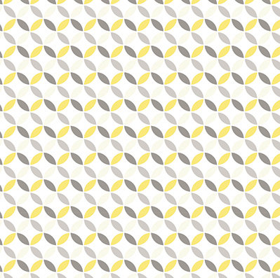 Sunshine Patterns #4