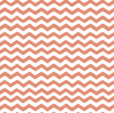 Coral Patterns #4