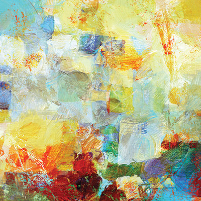 Impressions Watercolor