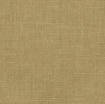 Desert Linen #5