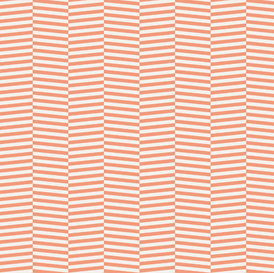 Coral Patterns #10