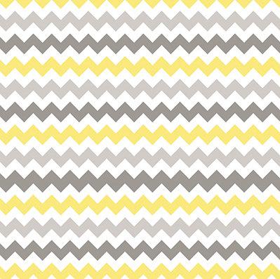 Sunshine Patterns #7