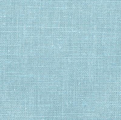 Ocean Linen #6
