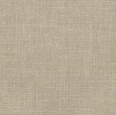 Desert Linen #1