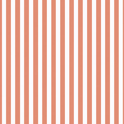 Coral Patterns #12