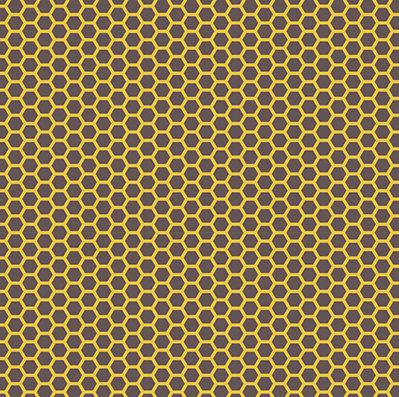 Honey Bee #4
