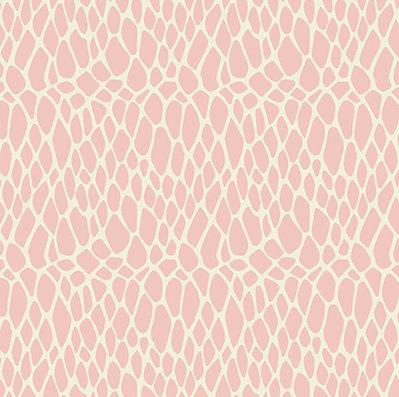 Wild Pink #9