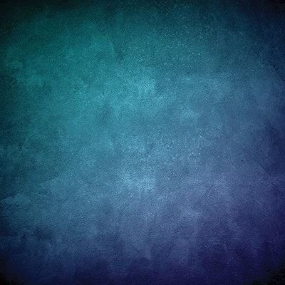 Midnight Sky Watercolor