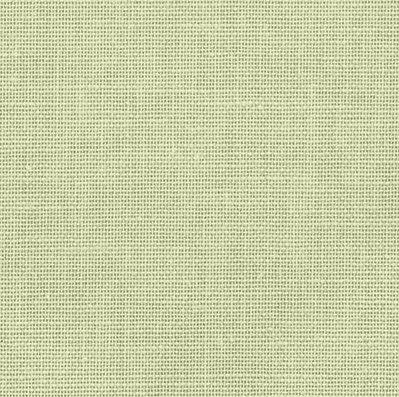 Jungle Linen #10
