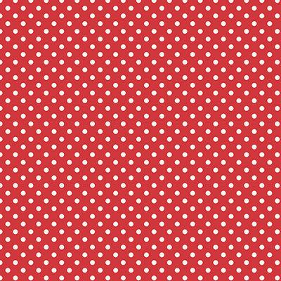 Rudolf Red #12 EAV-598