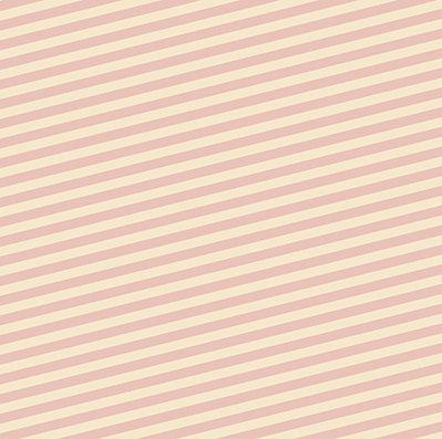 Pink Blush Patterns #15