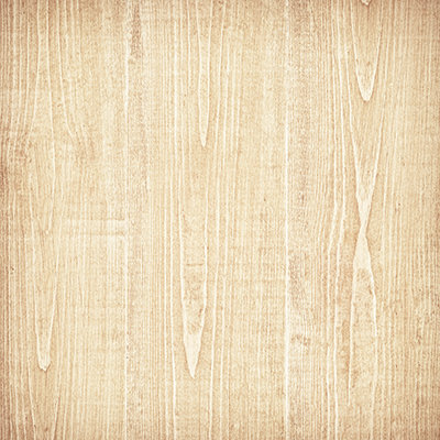 Wood Backgrounds #5