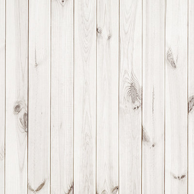 Wood Backgrounds #2
