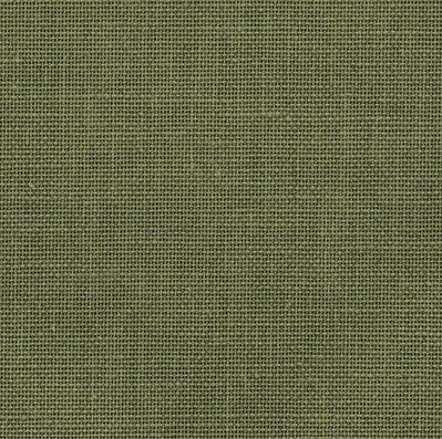 Jungle Linen #3