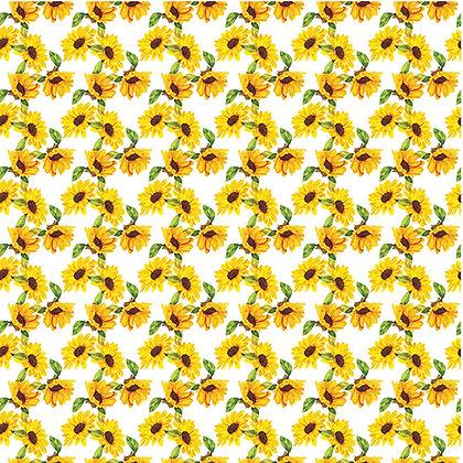 Sunflower Delight