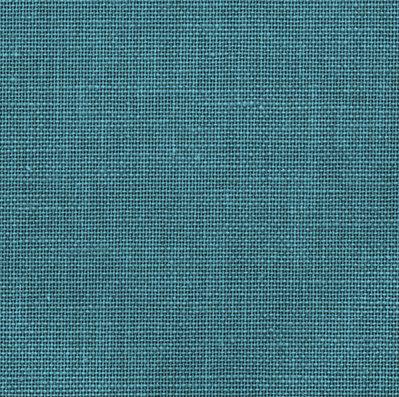 Ocean Linen #3