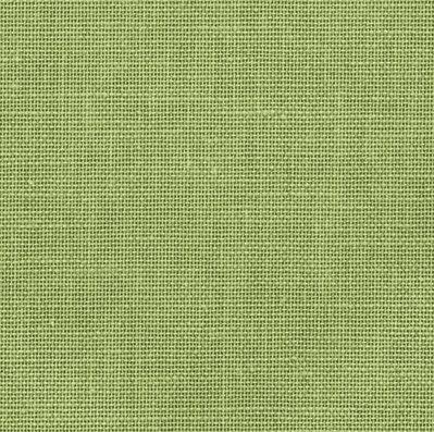 Jungle Linen #6