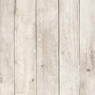 Wood Backgrounds #6