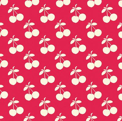 Cherry Blast #9