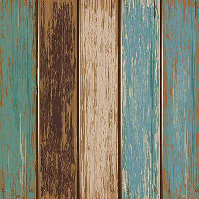 Wood Backgrounds #7