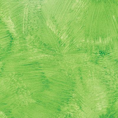Grasshopper Green Watercolor