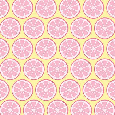 Tickled Pink #8