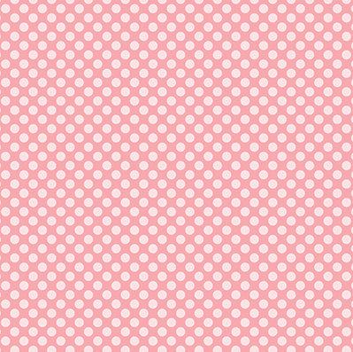Bundle of Joy Pink #8