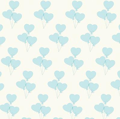 Bundle of Joy Blue #6