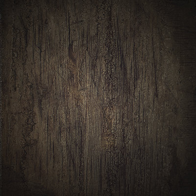 Wood Backgrounds #8