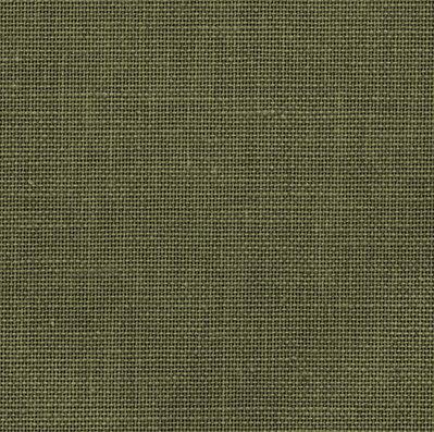 Jungle Linen #2