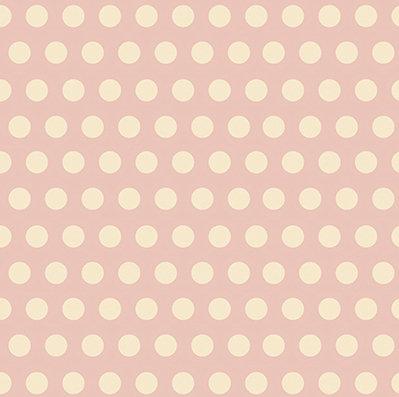 Pink Blush Patterns #10