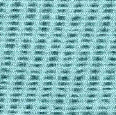 Ocean Linen #8