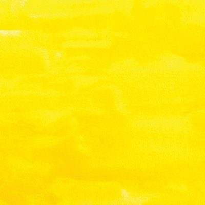Sunshine Watercolor
