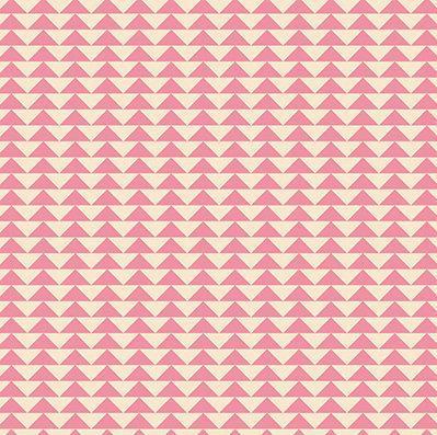 Pink Blush Patterns #2