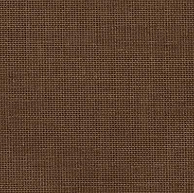 Desert Linen #8