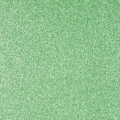 Glitter FX #3 EAV-541